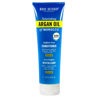 Marc Anthony Oil of Marocco Argan Oil Conditioner