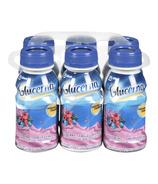 Glucerna Nutritional Diabetic Drink