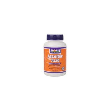 Buy Now Foods Ascorbic Acid At Well Ca Free Shipping 35