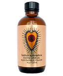 Hathor Aphrodisia Exotic Love Oil