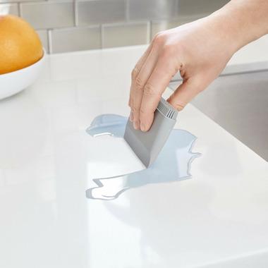 Umbra Flex Sink Squeegee