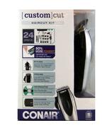 Conair 24 Piece Hair Cut Kit