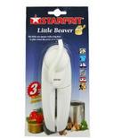 Starfrit Little Beaver Can Opener