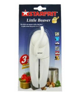 "Starfrit ""Little Beaver"" Can Opener"