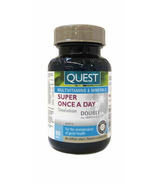 Quest Super Once A Day