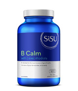 SISU B Calm with Rhodiola