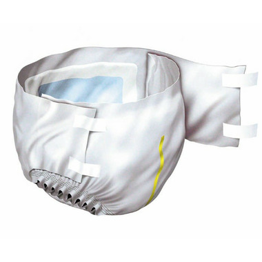 TENA Dry Comfort Extra Briefs