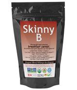 Skinny B Breakfast Cereal