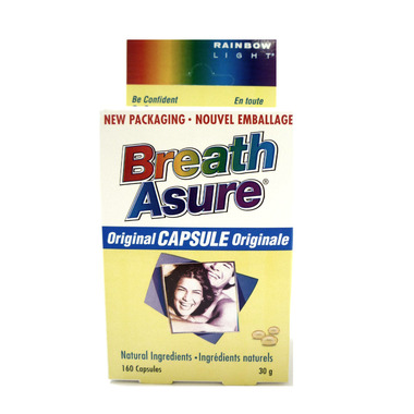 Breath Asure