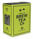 The Brew Tea Co. Green Tea
