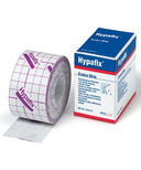 Hypafix Low Allergy Dressing Retention Sheet