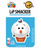 Lip Smacker Olaf Tsum Tsum Lip Balm