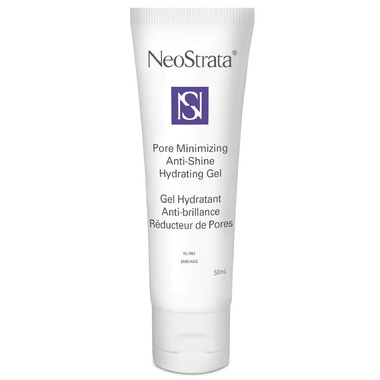 NeoStrata Pore Minimizing Anti-Shine Hydrating Gel