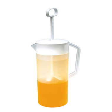 Rubbermaid Mixing Pitcher