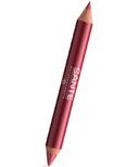 Sante Lip Duo Contour and Gloss Pencil