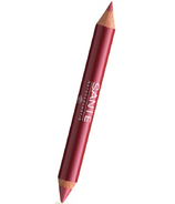Sante Lip Duo Contour and Gloss Pencil