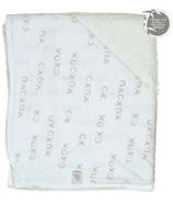 Perlimpinpin Bamboo Hooded Towel