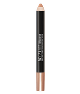 NYX Hydra Touch Brightener