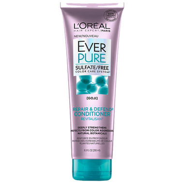 L\'Oreal Everpure Repair & Defend Conditioner