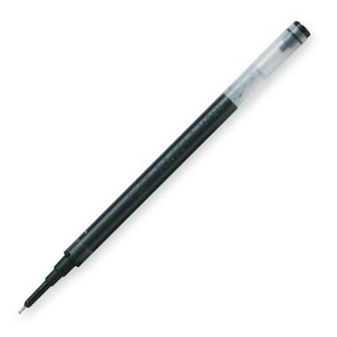 Pilot Hi-Tecpoint Pen Refills