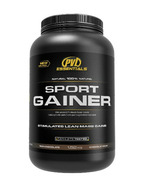 PVL Essentials Sport Gainer