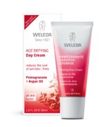 Weleda Age Defying Day Cream