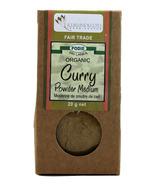 Kurundu Curry Powder Medium