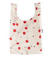 Baggu Baby Baggu Reusable Bag in Cherry