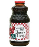 Eden Organic Tart Cherry Juice