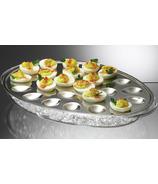 Prodyne Iced Eggs