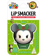 Lip Smacker Tsum Tsum Minnie