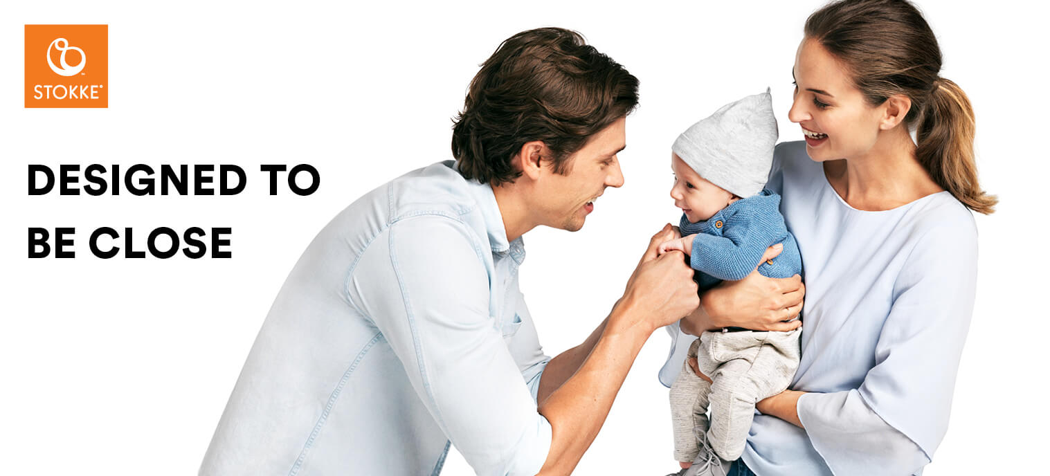 Buy Stokke at Well.ca