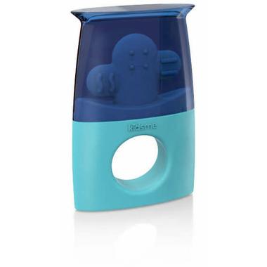 Kidsme Icy Teether Aquamarine