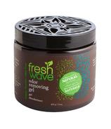 Fresh Wave Odour Removing Gel