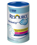 Nestle Resource ThickenUp Clear
