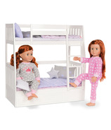 Our Generation Dream Bunks Set