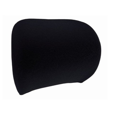 Obus Forme Replacement Lumbar Pad