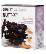 Dufflet Small Indulgences Nutt-E Dark Chocolate