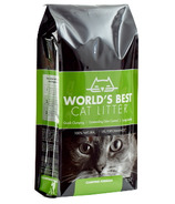 World's Best 100% Natural Cat Litter