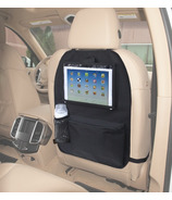 Car Seat Accessories Products Free Ship 35 In Canada