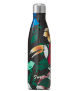 S'well The Resort Collection Stainless Steel Water Bottle Lush