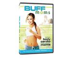 Prenatal & Postnatal Fitness DVDs