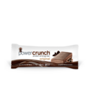 Power Crunch Tripple Chocolate
