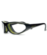 RSVP Onion Goggles Black