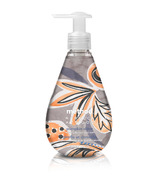 Method Gel Hand Wash by Rebecca Atwood