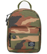 Parkland Rodeo Lunch Kit Camo