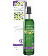 ANDALOU naturals Blossom & Leaf Toning Refresher