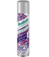 Batiste Heavenly Volume Dry Shampoo Plus