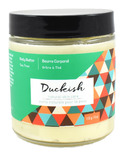 Duckish Natural Skin Care Tea Tree Body Butter