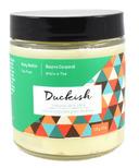 Duckish Natural Skin Care Tea Tree Body Butter
